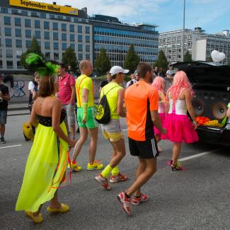 Copenhagen-Pride-2013-87.jpg