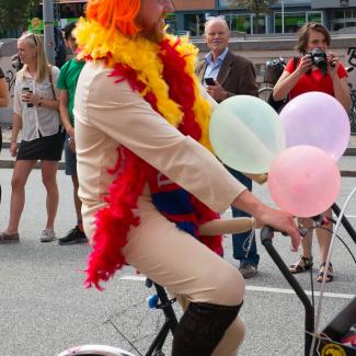 Copenhagen-Pride-2013-80.jpg