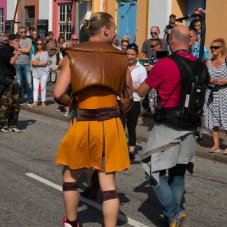Copenhagen-Pride-2013-88.jpg