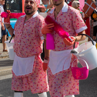 Copenhagen-Pride-2013-50.jpg
