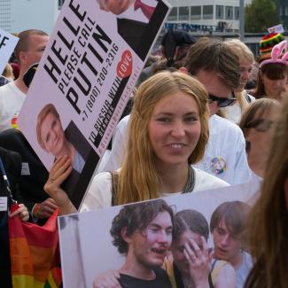 Copenhagen-Pride-2013-104.jpg