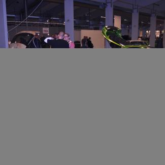 Scandinavian-Custom-show-2010-10.jpg