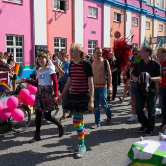 Copenhagen-Pride-2013-13.jpg