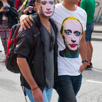 Copenhagen-Pride-2013-75.jpg